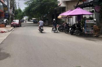 Bán nhà 5 tầng mặt đường 16m khu đô thị Bắc Vĩnh Hải - Vĩnh Hòa, Nha Trang