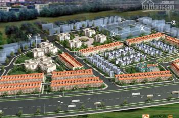 Bán đất nền dự án Anh Dung 6 - Giá tốt nhất thị trường 2020 phát triển đến năm 2025
