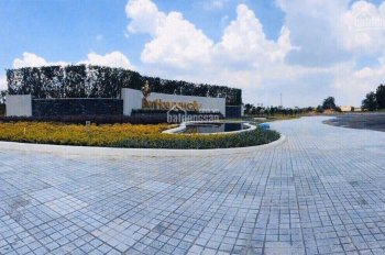 Đất nền sổ đỏ nhà phố, biệt thự Tp.Biên Hòa, lke Quận 9, 10 suất đẹp từ CĐT Hưng Thịnh