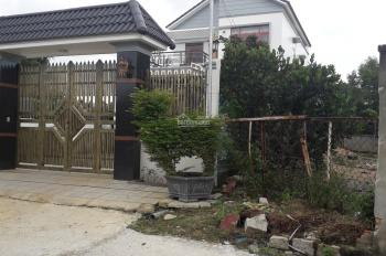 Chính chủ có lô đất 6 x 34= 208m2 tại Lam Sơn, Phước Hòa cách QL 51 : 600m, bán gấp, giá rẻ.