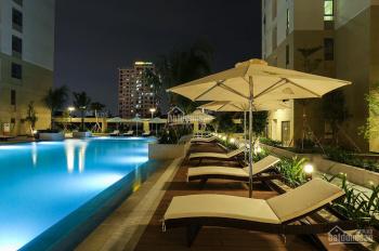 Bán nhiều căn Masteri Thảo Điền, 2pn, 60-65m2, giá 3,4 3,9 tỉ, LH 09099 88697