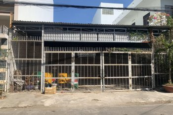 Chính chủ bán đất mặt tiền Phan Vinh - diện tích 194,3m2 - ngang 10m - tiện xây khách sạn, căn hộ