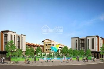 Bán nhà liền kề, biệt thự Belhomes Hải Phòng - Dự án hot 2020