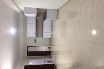Bán căn hộ Idico Tân Phú 62m2/2PN + 2WC giá 1.85 tỷ, cam kết đúng giá nhà có nội thất  0967 947 139