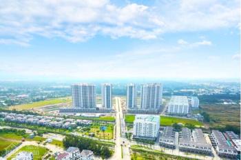 Căn hộ Mizuki Park MT Nguyễn Văn Linh, thanh toán 750tr, nhận nhà ở ngay, LH 0918 943 491 Ms. Nhi