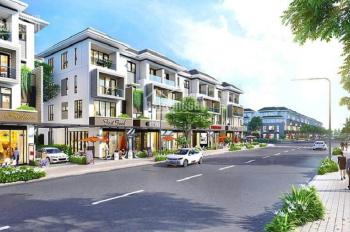 Dự án Verosa Park Khang Điền - 0938758880 - LH mua giá gốc CĐT