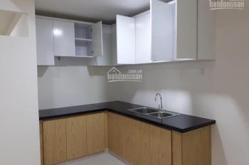 Cho thuê căn hộ jamona city 2pn trống 7 triệu, có nội thất 10 triệu-0909220855