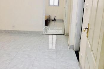 Chính chủ nhờ cho thuê căn hộ mini Nguyễn Thị Định, 60m2, 2PN, đủ đồ, nhà đẹp, vào ở ngay