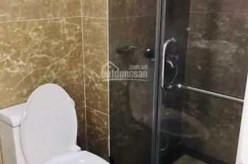 Cho thuê chung cư mini Nguyễn Thị Định, 2PN, 60m2, đẹp hiện đại, thoáng mát sạch sẽ, vào ở ngay