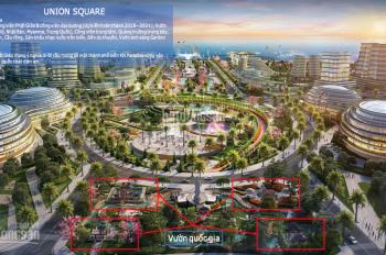 Đã có phê duyệt casino KN Paradise xứng đáng là dự án đáng đầu tư nhất hiện nay, LH 0935988461