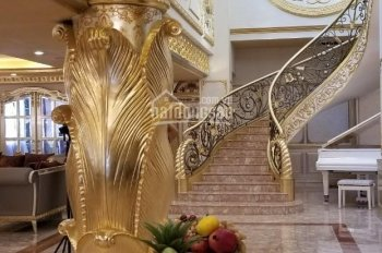 Chính chủ bán Tòa nhà phức hợp MẶT TIỀN Tản Viên, P.2 Tân Bình -2 Hầm 12 Tầng- 24x24 vuông vức