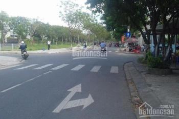 Bán đất đường Yên Thế, gần Nguyễn Đình Tứ , DTĐ: 130m2, giá 6.75 tỷ