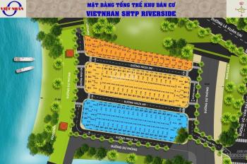 Bán đất  hẻm xe hơi  58 & 124  đường Võ Văn Hát phường Long Trường Quận 9 TPHCM