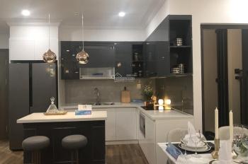 Cần bán gấp căn hộ 76m2 mặt đường Xuân Thủy - giá 39tr/m2 - Chiết khấu lên đến 340tr