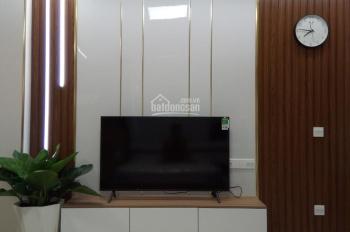 Cho thuê CH Botanica Premier 14tr/th, gần sân bay, nội thất mới tinh. 0901472927