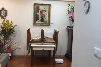 Cho thuê Căn Hộ Chung Cư HD Mon City 2 Ngủ Đủ đồ giá 11tr5, 3 Ngủ Đủ Đồ Hiện Đại giá rẻ, Nhận ngay