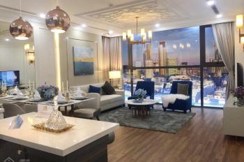 Top 3 căn 2pn giá tốt nhất trên bảng hàng Mipec Xuân Thủy, LH 0944809992