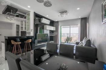 Cần bán gấp căn hộ để đi định cư