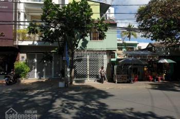 Mặt bằng giá rẻ mặt tiền Nguyễn Thị Minh Khai, trung tâm TP Nha Trang