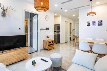 Nhà tận Cà Mau,ko người quản lí cho thuê ! Cần bán gấp 9 căn hộ Vinhomes từ 1 đến 3pn.LH 0903049288