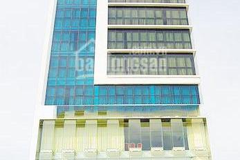 Bán khách sạn 4* đường Phạm Văn Đồng 15*25m có 20 tầng 102 phòng doanh thu 2.5 tỷ/tháng: 0977771919