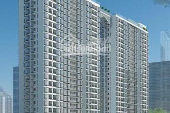 Mở bán căn hộ Terra Mi - A view sông Ông Lớn, Quận 7, cách Phú Mỹ Hưng 5 phút, LH 0911.28.11.22