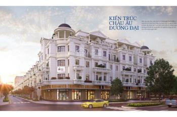 Bán nhà phố Cityland Gò Vấp, số lượng ít, thanh toán nhiều đợt, giá gốc, LH: 0917191307 Ms Tuyết