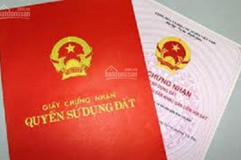 Bán nhà mặt phố Nguyễn Văn Cừ Long Biên 360m2 giá 71 tỷ có GPXD 10 tầng ngay Nguyễn Sơn