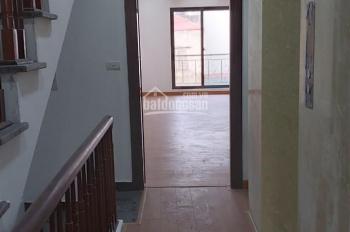 Bán nhà mặt phố Tân Lập Hai Bà Trưng 76m2 xây 8 tầng thang máy giá 13,9 tỷ kinh doanh cực tốt