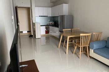Cho thuê Richstar 1 Tân Phú- 65m2 2PN2WC đầy đủ nội thất. LIên hệ 0909471662