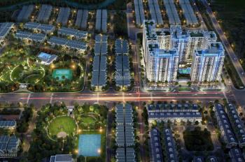 Nhà đất bán Tìm kiếm Khang Điền Lovera Vista bậc nhất Sài Thành. Giá 1 tỷ 7 chiết khấu tốt nhất.