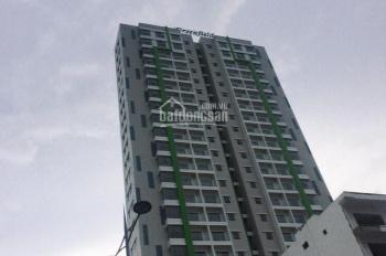 Cần bán căn hộ Green Field 686, căn hộ số 8, tầng thấp, giá bán 2ty4.LH:0903.353.304