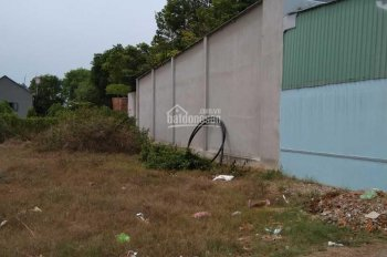 Bán đất xã anh hùng, thành phố Bà Rịa. Lì xì khách cọc đầu năm 1 chỉ vàng SJC