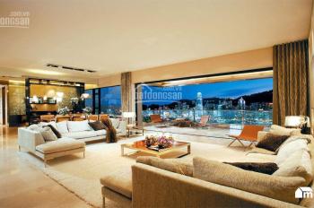 Chỉ một căn lofthouse duy nhất tại Phú Hoàng Anh, DT 230m2, bán giá chỉ có 3,3 tỷ call 0977771919