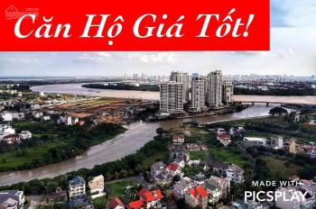 CHÀO MỪNG NĂM MỚI 2020!!! nhận nhà mới ở ngay - CH The Sun Avenue Quận2, LH: 0933.72.8989 Mr.Hoàng
