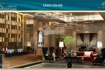 Giá giảm đặc biệt căn 1 - 2 - 3PN căn hộ Sun Grand City, CK 1,9 tỷ, vay 70%, LS 0%. LH: 0964105656