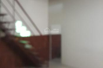 Nhà mặt tiền Nguyễn Duy Trinh quận 9 căn góc 2 mặt tiền giá chỉ 22 triệu/tháng