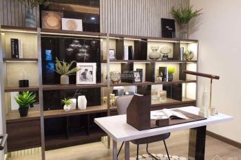 Chính chủ cần bán gấp căn hộ Q7 Boulevard MT NL Bằng 3PN-75m2-2tỷ9, tặng ngay 2 vé du lịch Singapo