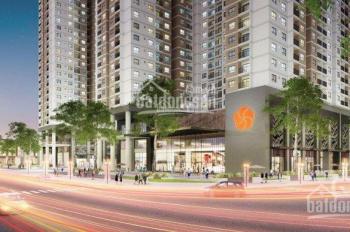 CĐT Hưng Thịnh mở bán 8 căn Shophouse mặt tiền NGuyễn Lương Bằng , 60tr/m2 tiện KD , cho thuê .