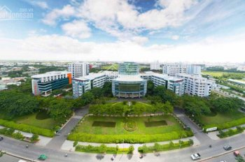 Nhận đặt chỗ căn hộ Bình Chánh đã được UBND HCM phê duyệt. Giá 1,8 tỷ/căn. Thanh toán 1%/tháng