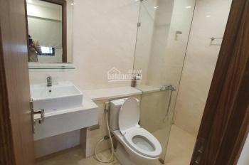 Vợ chồng tôi muốn bán căn 72m2, Đông Nam, Eco Green City Nguyễn Xiển, giá 1.9 tỷ, 0964.967.316