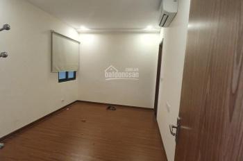 Gia đình tôi cần bán gấp căn 2PN, giá 1.8 tỷ, chung cư Eco Green Nguyễn Xiển, LH 0964967***