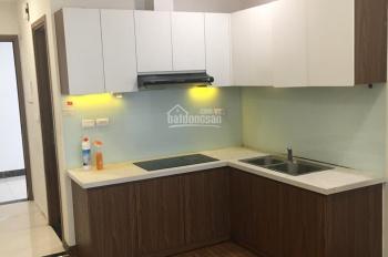 Gia đình mình muốn bán gấp căn góc 3PN, giá 2.45 tỷ, Eco Green Nguyễn Xiển, 0964967***