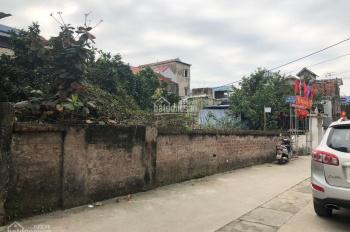 Cho thuê mặt bằng làm kho, nhà xưởng tại số nhà 15 đường Phúc Thành, Biên Giang, Hà Đông, Hà Nội