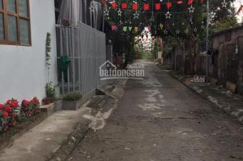 Cần bán đất Văn Cú - An Đồng  An Đồng,