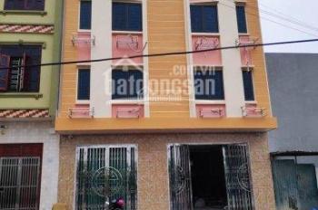 Cho thuê Nhà Trọ Cao Cấp KCN VSIP. Apartment for rent VSIP.  DTTB 20m2, giá từ 2.3 triệu/th. LH 090