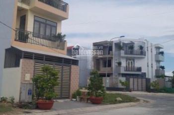 Dự án Eco Town Hóc Môn lô E, nhận đất xây nhà liền