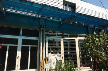 Bán nhà mặt tiền đường nội bộ Trần Não thông Lương Định Của 4x17m vuông vức giá cực tốt 10,5 tỷ