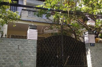 Bán nhà đẹp 125m2 giá tốt chỉ 15 tỷ đường nội bộ Trần Não Quận 2 LH 0971157683