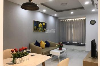 Cho thuê gấp căn hộ Sky Garden 3, PMH,Q7 nhà đẹp, giá rẻ nhất thời điểm. LH: 0917300798 Ms. Hằng